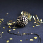 Polymer-Clay-Disco-Ball-Pendant-17.2